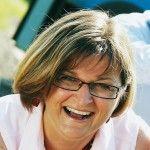 Gudrun Haas