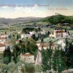 Ansichtskarte1914_Bad Gleichenberg