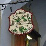 Altstadtladen, ein Kleinod in Feldbach