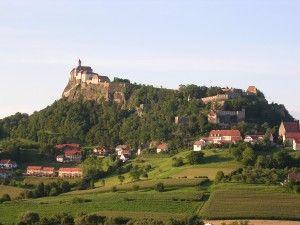 Riegersburg