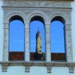 Renaissance, Reformation und Gegenreformation