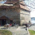 Vodni Stolp, Wasserturm Maribor