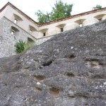 Die stärkste Festung der Christenheit - Riegersburg