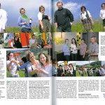 4. Text Steirische Landpartie im steiermark wein