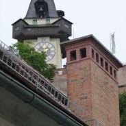Aussichten und Einblicke – Museum im Palais